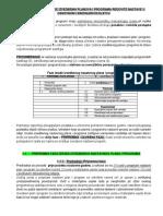 II. KOLOKVIJ, Kineziološka metodika II (1)