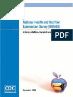 Interpretation Guidelines_.pdf