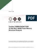 Toshiba_TH58NVG4D4CTG00_SAR-0605-801_TOC