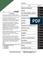 chery tiggo service manual.pdf