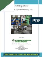 MediumFruitandVegetableProcessingUnit.pdf