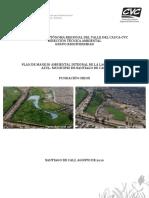 Plan de Manejo Ambiental Laguna de Charco Azul.pdf