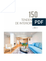 150-tendencias-de-interiores