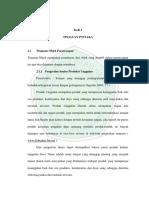 STUDI BANDING TEMA.pdf