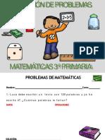 COLECCION-DE-PROBLEMAS-DE-MATEMATICAS-3-º-PRIMARIA-convertido