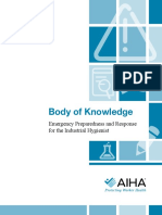 Emergency Preparedness and Response for the Industrial Hygienist.pdf