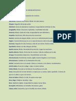 LISTA DE ENFERMEDADES Y SU ORIGEN METAFISICO.pdf
