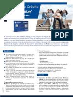 Folleto-TDC-Telcel