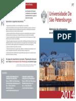 listovka PORTY 2014.pdf