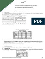GUAVA.pdf