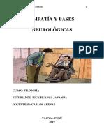 Monografía de la empatía.pdf