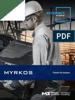 Myrkos-Brochure-2016.pdf