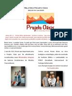 Relatório Projeto Oásis 2020.pdf