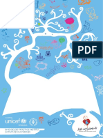 GHID_DE_IDEI_PRACTICE_PENTRU_ACTIVITATI.docx_1.odt