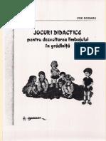 vdocuments.mx_jocuri-didactice-pt-ed-lbj-z-dogaru-partea-i.pdf