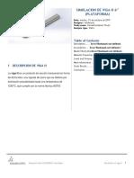 viga H-SimulationXpress Study-1.docx
