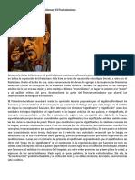 Introducción-el postestructuralismo y el posfeminismo