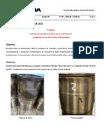 01170330 3edição Informação Cavitação Motores PDE D13