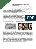 LEZIONE 4 - ARTE GRECA V secolo aC
