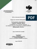 61752-trois-grands-compositeurs-chabrier-debussy-ravel-l-esthetique-de-la-musique-francaise-ses-relations-avec-le-symbolisme-et-l-impressionnisme.pdf