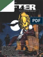 asdfg2020.pdf