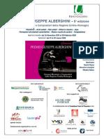 bando-5deg-alberghini.pdf