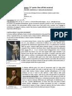 LEZIONE 3 - ARTE GRECA I parte
