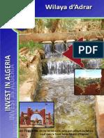 Adrar pdf