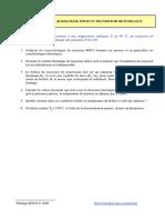 exercices-calcul-du-radiateur-d-un-transistor (1)