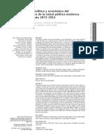 Dialnet-ContextoPoliticoYEconomicoDelSurgimientoDeLaSaludP-3986863