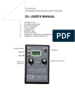 TT-2Dx User's Manual-5