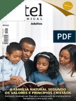 revista betel dominical professor, n.114 - 1t2020_.pdf