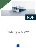 TRUMPF-technical-data-sheet-TruLaser-3030---3040.pdf
