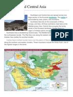 introducingtheregionpakistan