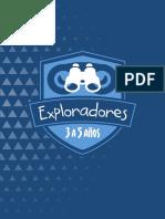 ABBA_Explora_Exploradores (1).pdf