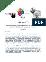 Diplomado_ARICA_SDEMOCIONAL_2020