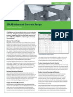 STAAD PRO CONNECT.pdf