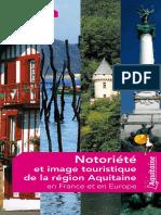 la notorité.pdf
