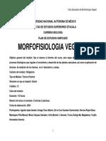 morfofisiologia_vegetal