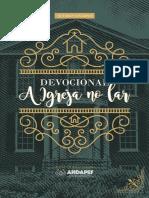 Devocional-A-Igreja-no-Lar-Completo.pdf