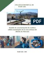 ESTUDIO DE CARACTERIZACION DE RR.SS. - MARCARÁ.docx