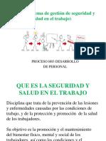 Socializacion Matriz de Riesgos 02112017.pptx
