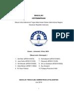 adoc.tips_makalah-kepemimpinan