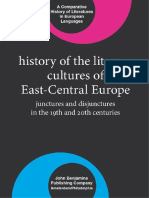 epdf.pub_history-of-the-literary-cultures-of-east-central-e.pdf