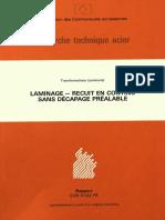 42ee3417-e987-4d91-9d22-e260e9cf8555.fr.pdf.pdf