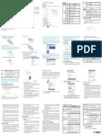 Mifi_ZTE.pdf