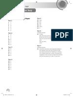 TargetKEY_PT_Ak_Scripts