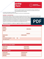 gym-membership-application-pdf-format-download
