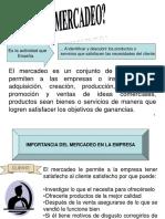 conceptos basicos de mercadeo (1)