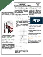 Module_20Edyn_20du_2024_01.pdf